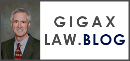Jim Gigax' Accident & Insurance Law Blog