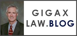 Jim Gigax' Accident & Insurance Law Blog